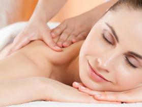 боуен масаж
