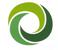 Лого Боуен