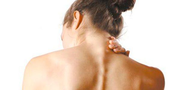 shejnyj-osteohondroz-lechebnaja-gimnastika