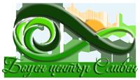 bowen-logo-new-11